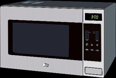 (1)_ microwave-29056_960_720 (385x259)