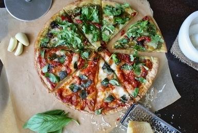 (1)_ pizza-1442946_960_720 (385x260)