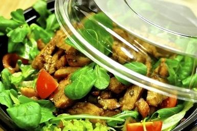salatka-z-kurczaka
